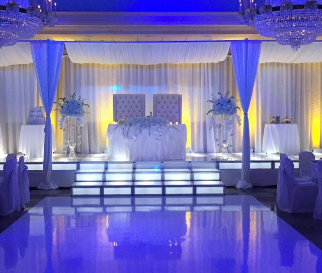 Russos On The Bay Wedding And Events Venue Nyc Brooklyn Long Island
