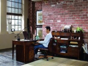 Modular-home-office-furniture