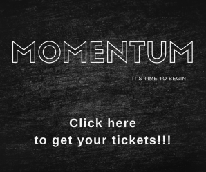 Momentum Ticket button