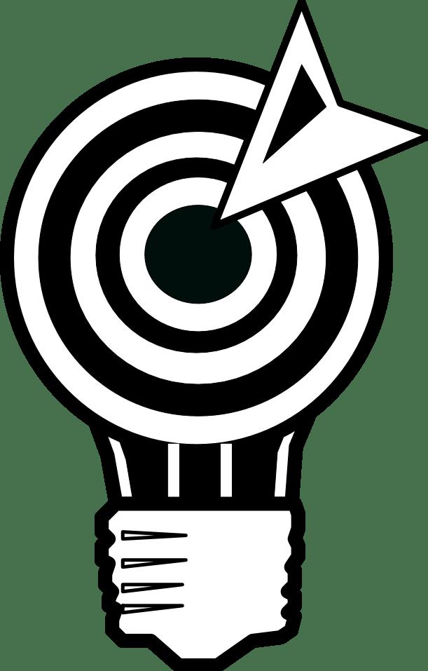 lightbulbicon