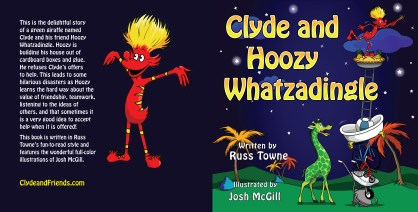 Clyde and Hoozy full cover high resolution-2