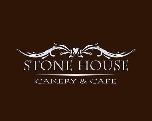 Stone House Cakery and Cafe