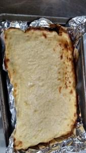 browniechzcake1 (2)
