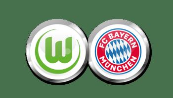 Bayern Rilis Jersey Untuk Musim Depan Rustan