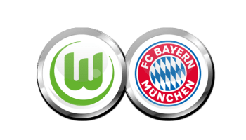 Prediksi Besiktas Vs Bayern Munich Rustan