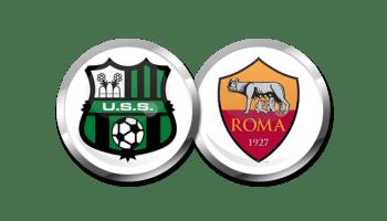 Prediksi Udinese Vs As Roma Rustan