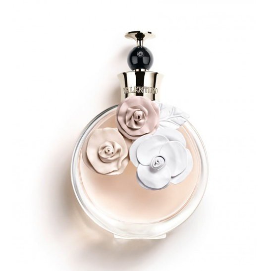 Valentino Valentina Eau De Parfum 30ml Rustans The