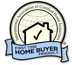 Home Buyer Friendly