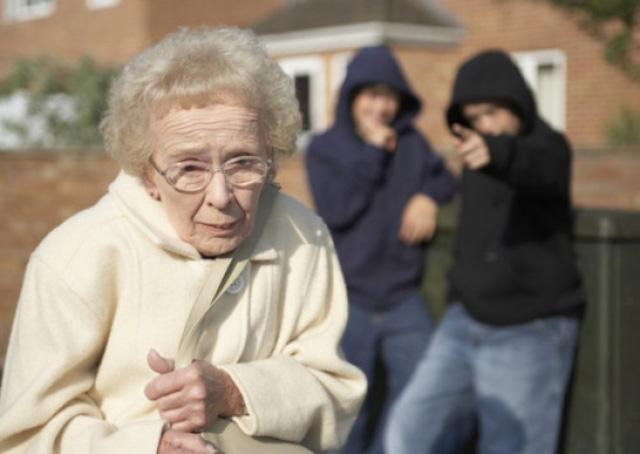 elderly-crime