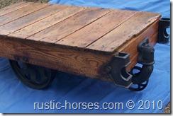 cart12410d