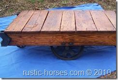 cart12410e