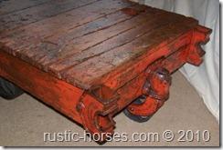 cart12510f
