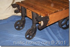 cart122910d