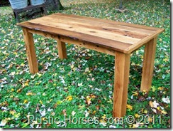desk table 5 x 2.5