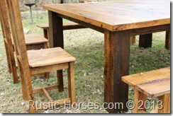 6x6table4