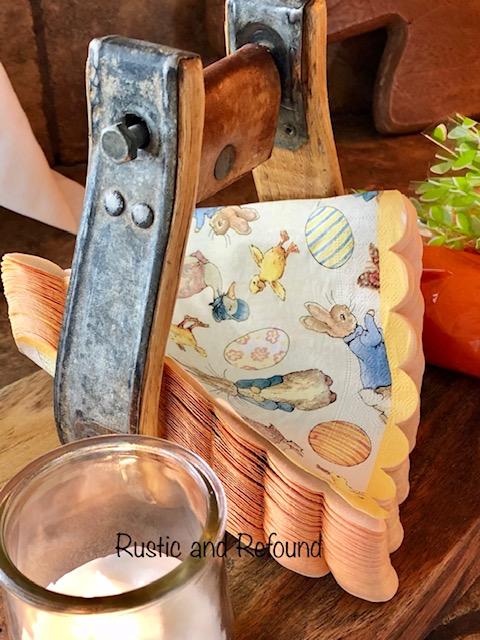 small-stirrup-w-carrots