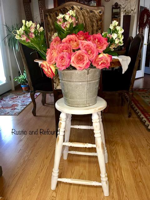 bucket of blooms2