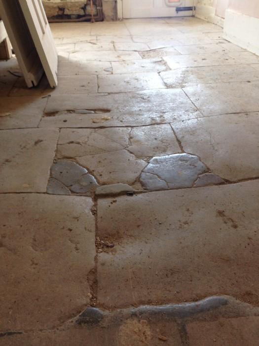 Cotswold Stone Floor Tiles Images Flooring Tiles Design Texture