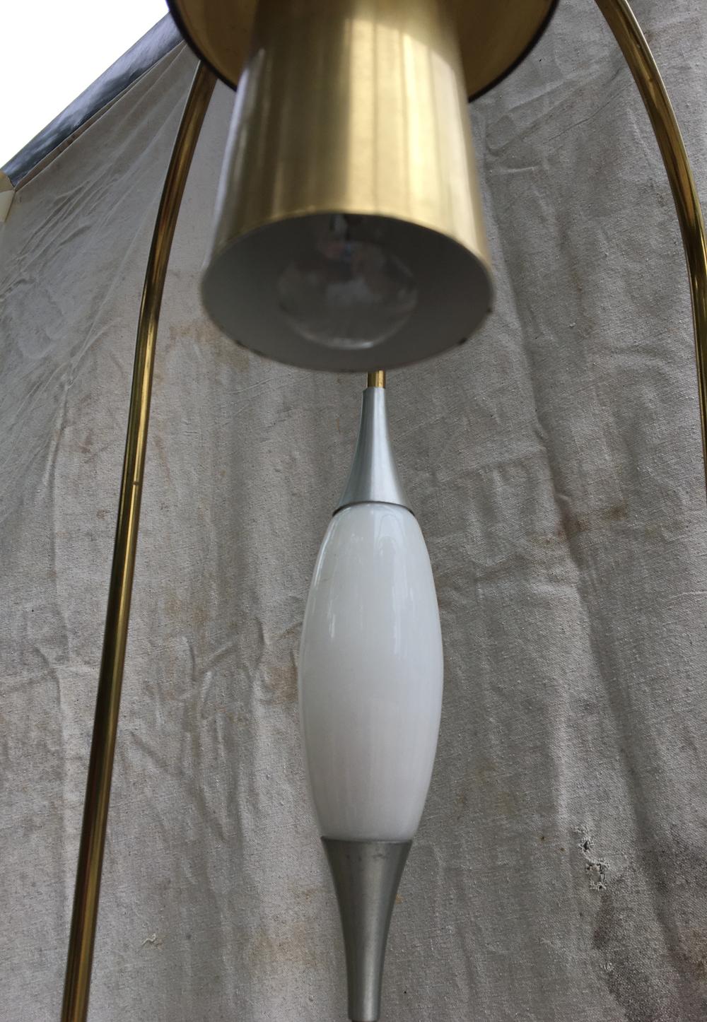 barrel floor crackerbarrel old cracker shop country p birdcage lamp metal store com