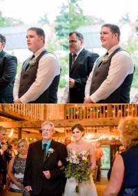 BM_wedding_Milestone_Barn-166