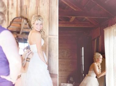 glassjar-wedding-03