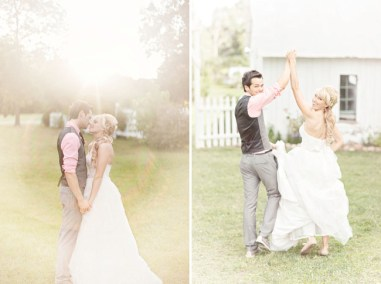 glassjar-wedding-27