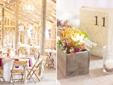 glassjar-wedding-33