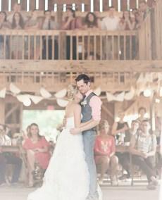 glassjar-wedding-36