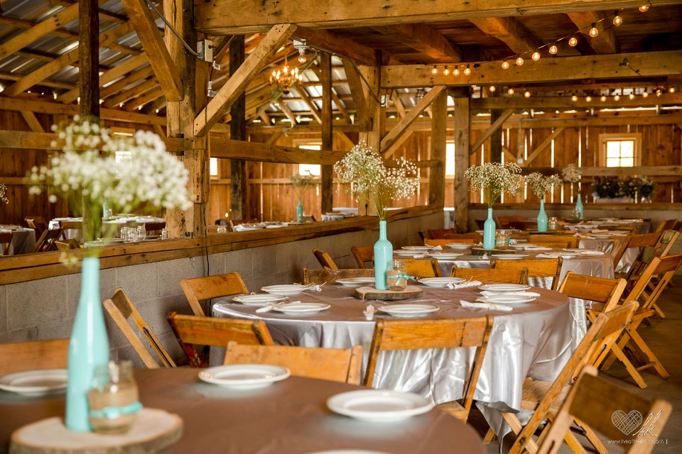 Michigan Wedding Venues.Home The Milestone Barn