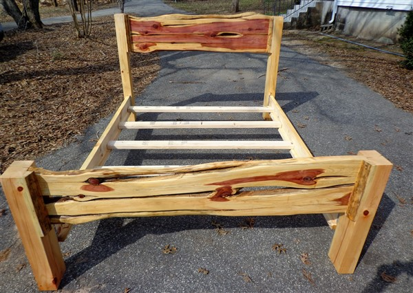 Rustic Cabin Furnishings (RCF, LLC