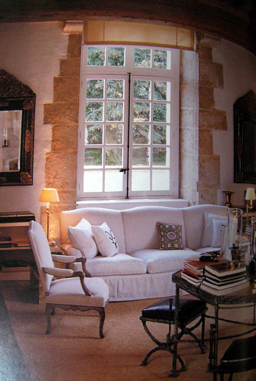 Rustic Chic Interior Design Rustic Chic