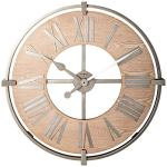 Howard Miller 625646 ELI Wall Clock, Special Reserve
