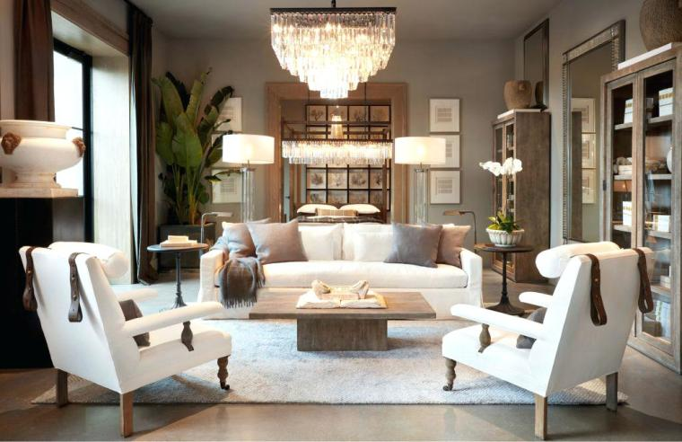 restoration-hardware-gallery-restoration-hardware-the-gallery-restoration-hardware-gallery-wall