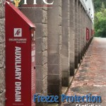 Fire Protection Contractor Magazine – September 2014