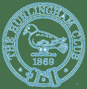 hurlingham_uk_logo