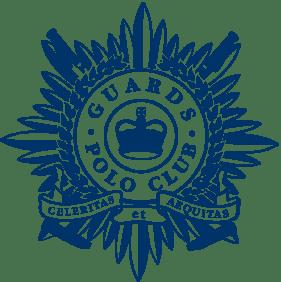 guards-logo