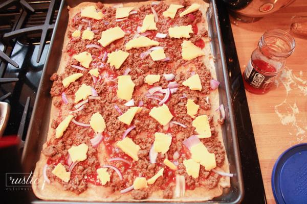 tacopizza (6 of 14)