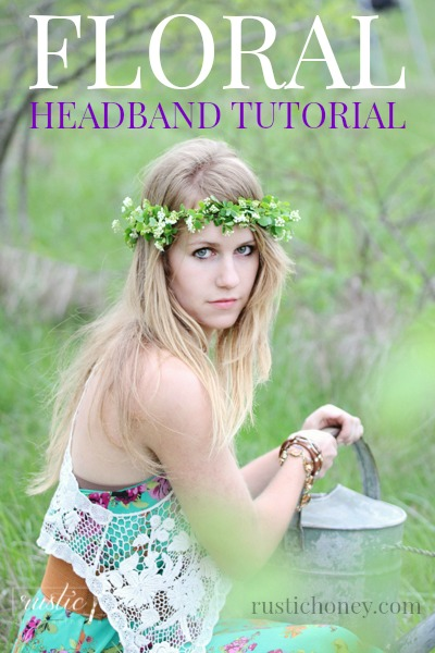 DIYfloralheadband (2 of 9)