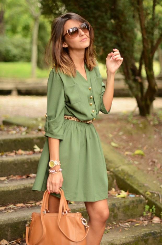 shirtdresss