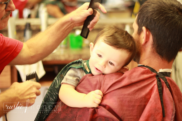 babyfirsthaircut (11 of 15)