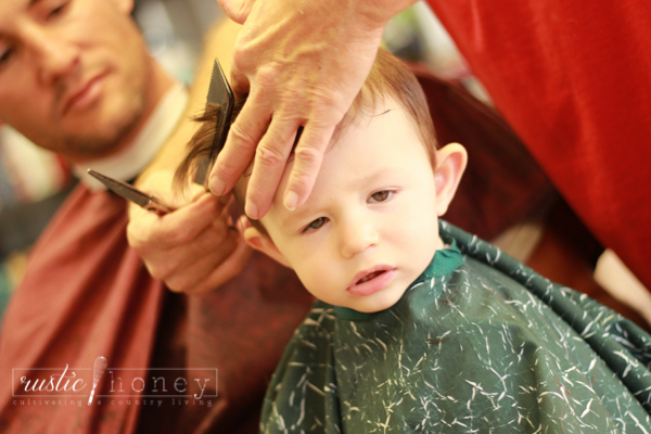 babyfirsthaircut (4 of 15)