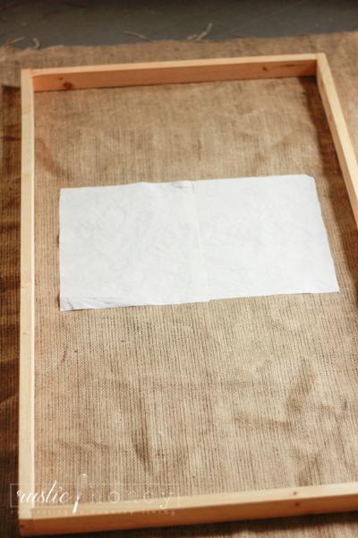 burlap-canvas-DIY-graphic-print (5 of 17)