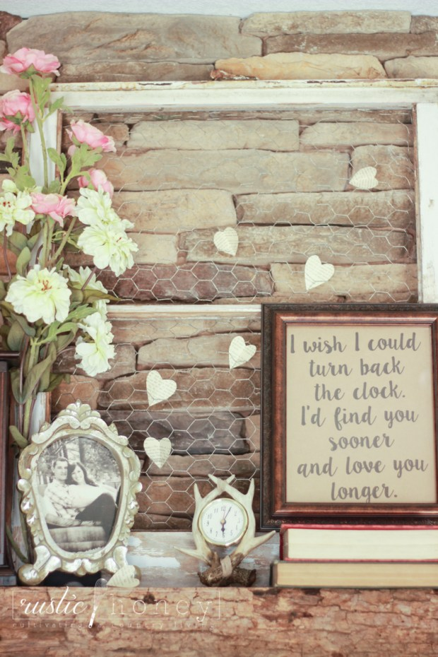 Valentines-Day-Fireplace-Mantle-Decor (12 of 17)