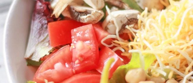 DIY-Salad-Bar (3 of 13)