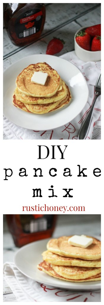 DIY-Pancake-Mix-Pin