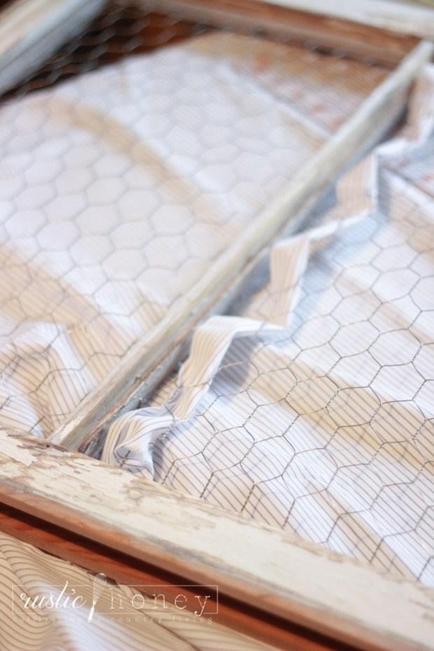 patriotic-flag-DIY-decor-fabric-scraps (3 of 18)