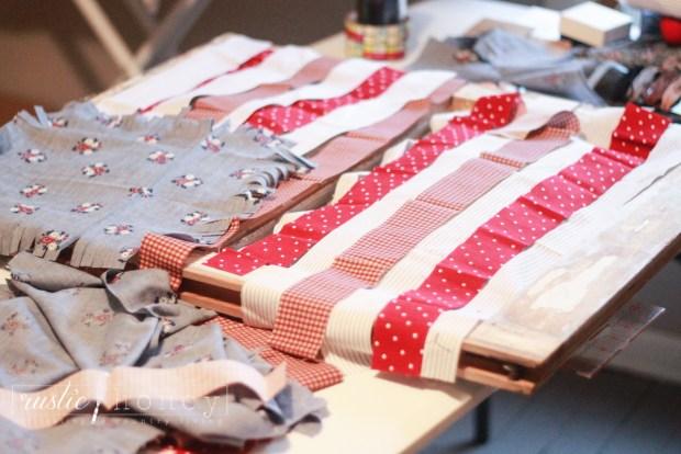 patriotic-flag-DIY-decor-fabric-scraps (8 of 18)