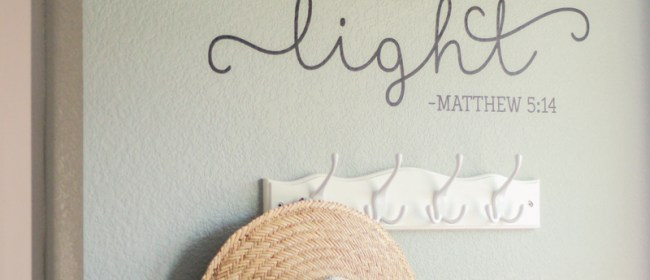 farmhouse-wall-quotes-inspirational-bible-verse-6-of-7