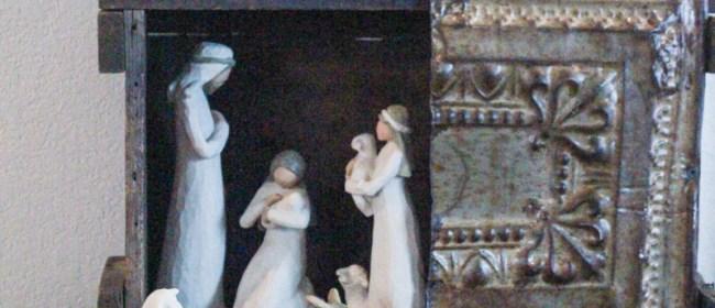 farmhouse-christmas-tour-33-of-37