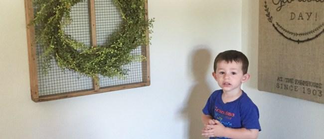 easy-boxwood-wreath-diy-craft (8 of 13)